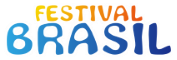 Festival Brasil Official Web Site